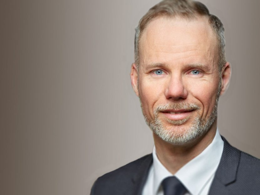Nachhaltigkeit, Dr. Alexander Schuler