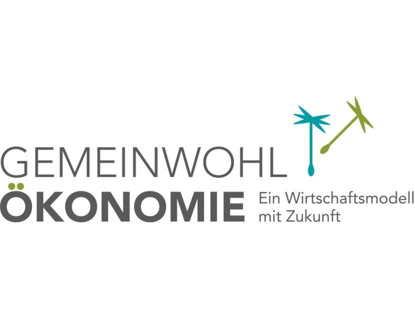 Gemeinwohlökonomie Hartmut Rein