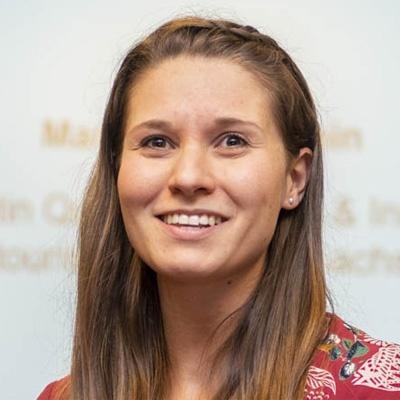 Mandy Eibenstein