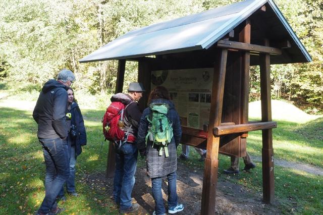 Teaser Naturtourismus