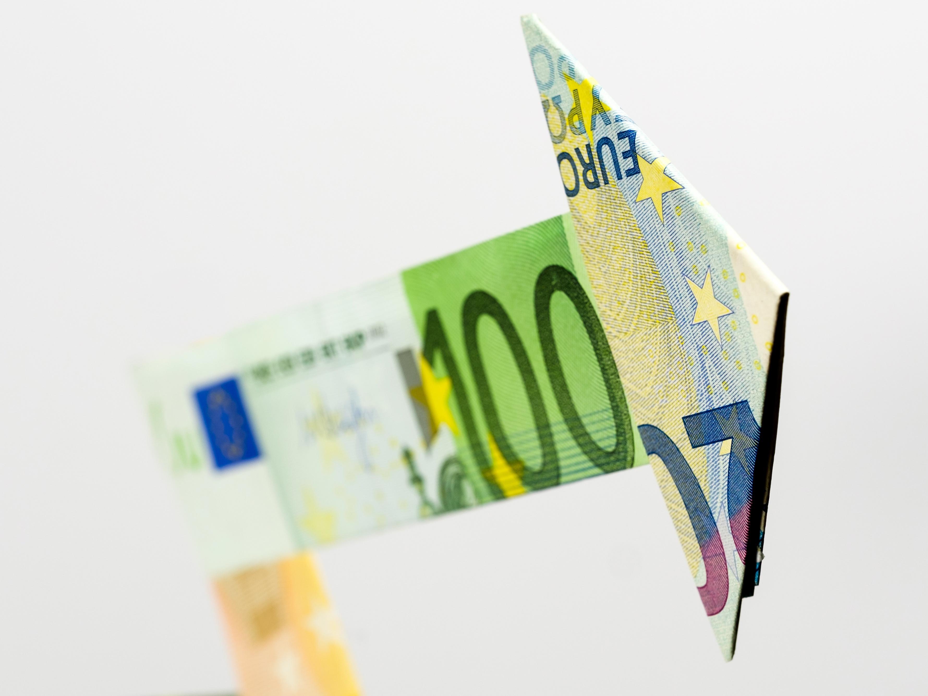 Tourismusfinanzierung Rheinland-Pfalz