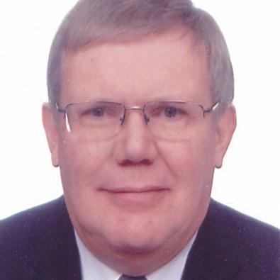 Olaf Dirlam