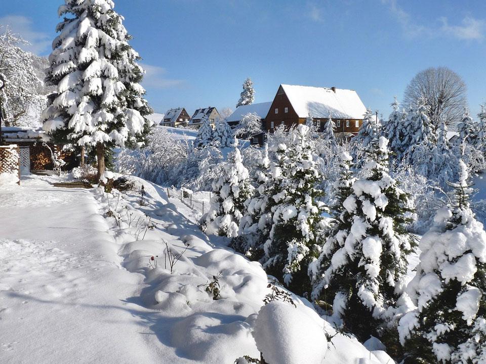 Sächsische Schweiz – Produktentwicklung und Entwicklung einer Nebensaisonkampagne mit Hilfe von Storytelling