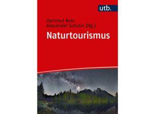 Lehrbuch Naturtourismus