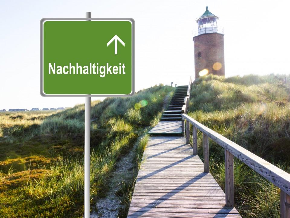 Kriterien nachhaltiger Tourismus