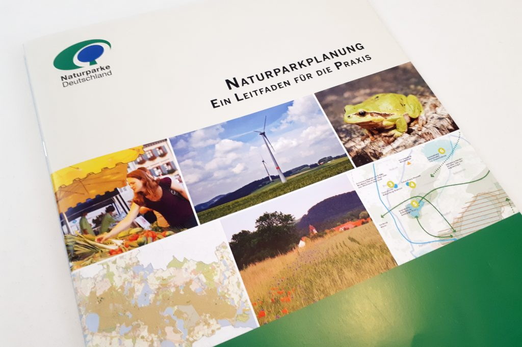 Naturparkberatung