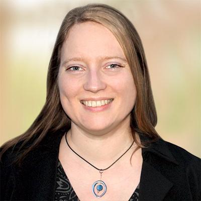 Katharina Dabels