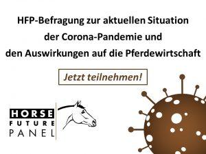 HFP-Befragung-zur-aktuellen-Situation-der-Corona-Pandemie-und-den-Auswirkungen-auf-die-Pferdewirtschaft