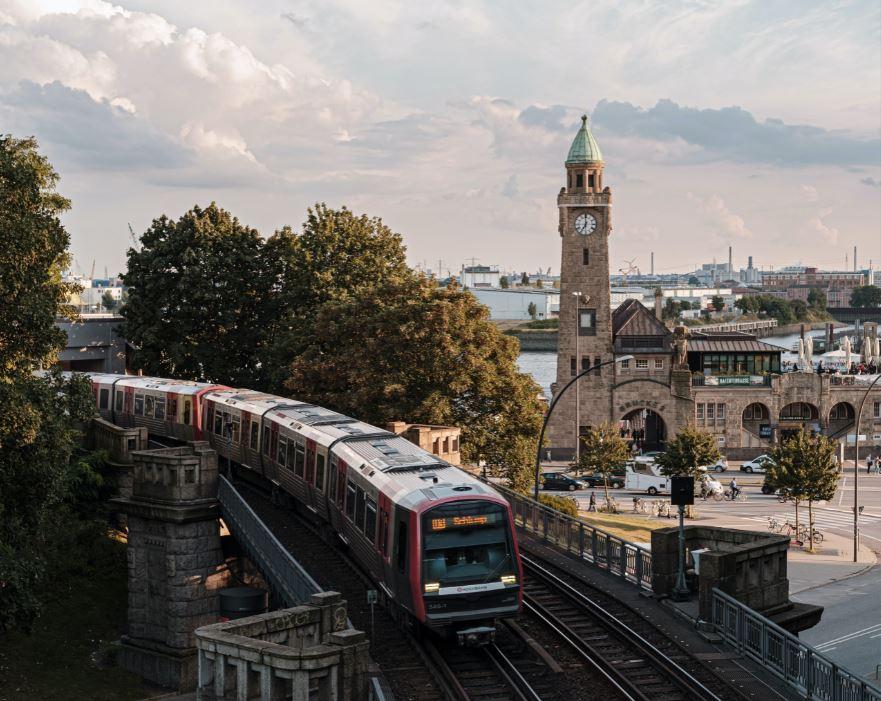 Hamburg-Nachhaltigkeit-1