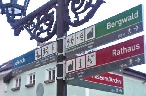 Titel-LSY-Wolfratshausen